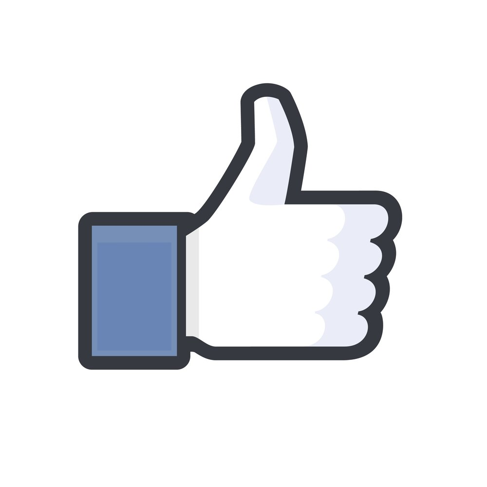 Appen Nile Project for Facebook - SEARCH ENGINE & SOCIAL MEDIA
