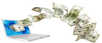 earn-money031