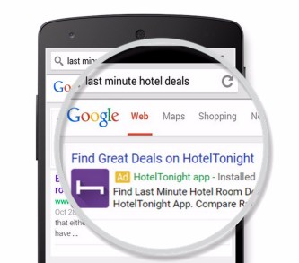 deep-links-within-mobile-app-engagement-search-ads