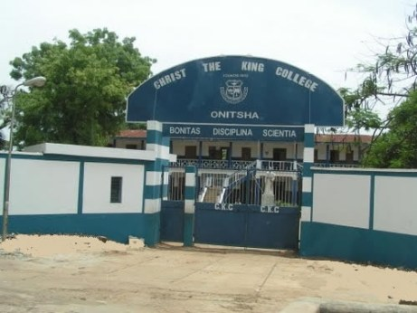 100 Best Secondary Schools In Africa: Top Nigerian School