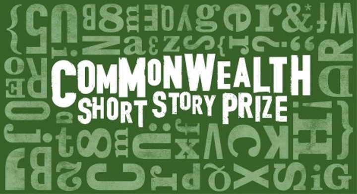 commonwealth essay competition winning essays for middle school