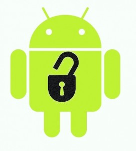 Rooting Android Device means installing root which is su binary, which in  result give you the access of the root directory in your android phone.
