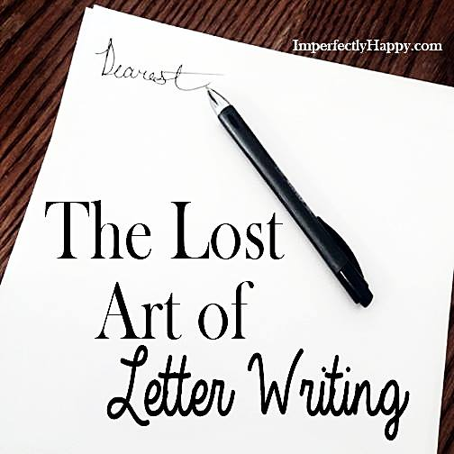 Reasons why teenagers should be encouraged to write letters even reasons why teenagers should be encouraged to write letters even in this age of digital communication passnownow thecheapjerseys Choice Image