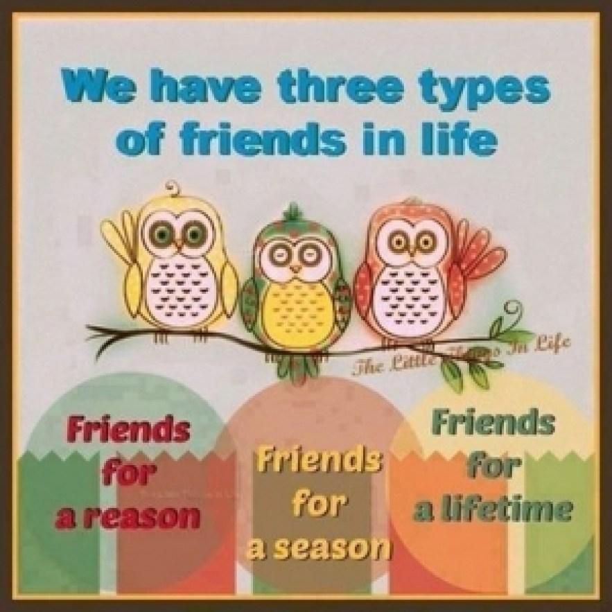 81307-Three-Types-Of-Friends