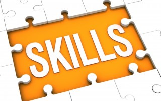 ConnectNigeria_Skills-e1412664739687