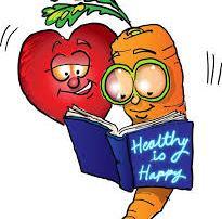 health clip