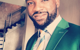 Iyanya-Shows-Off-Dapper-Look-In-New-Photo