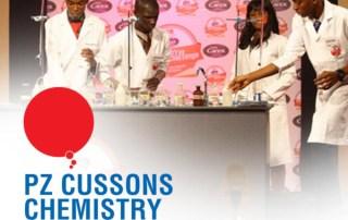 PZ-Cussons-Nigeria-Chemistry-Challenge_960x960-600x600
