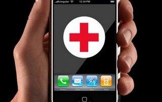 iphone_health