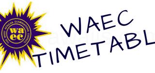 waec-2017-timetable