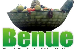 benue-state-friday