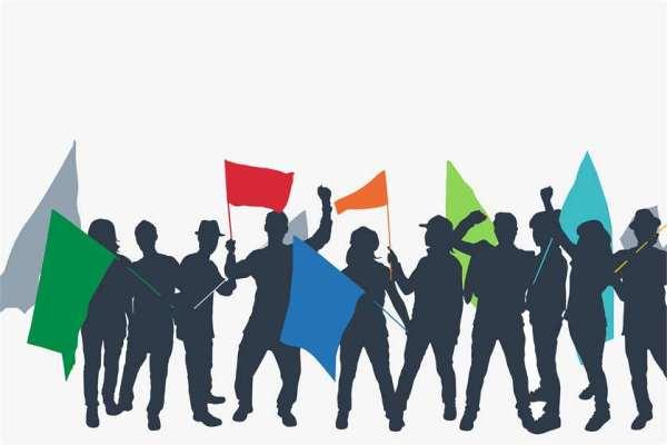 SS1 Government Third Term: Pressure Groups | Passnownow.com