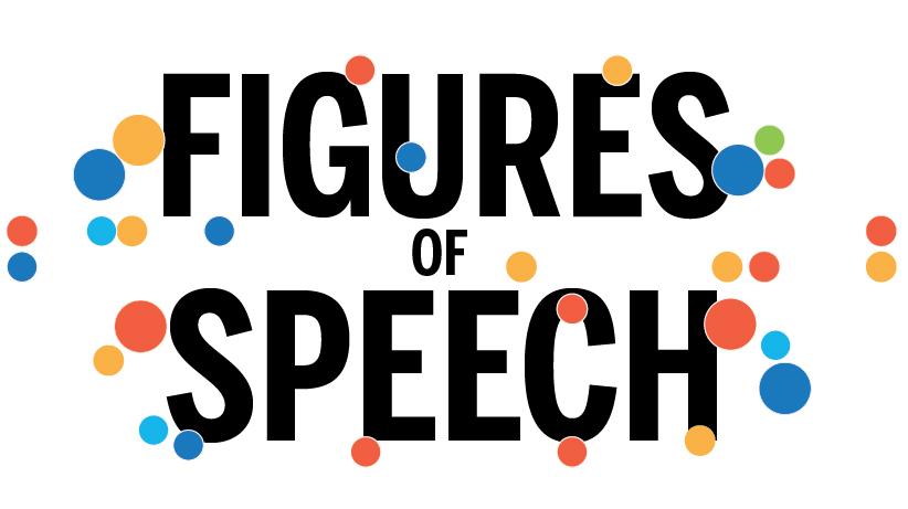 Ss1 Literature In English Third Term Figures Of Speech Passnownow