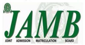 Joint Admission and Matriculation Board (JAMB) Admission Status Checking Portal for UTME & DE Candidates 2018 & Past Years