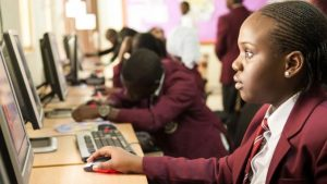 Best secondary schools in Nigeria 2018 by ministry of Education
