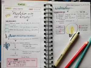 How to Take Better Notes: The 6 Best Note-Taking Systems
