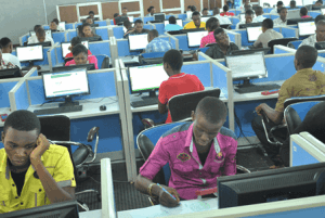 Joint Admissions and Matriculation Board (JAMB) Registration Form 2019 : Instructions & Guidelines