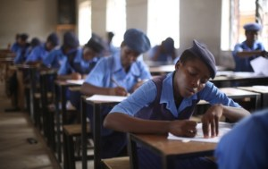 5 Subjects Not Taught In Nigerian Schools (But They Should Be)!