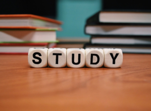Tips To Study Better And Be More Productive