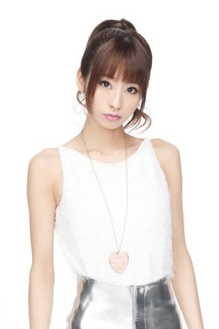 4. Yuu Maeda