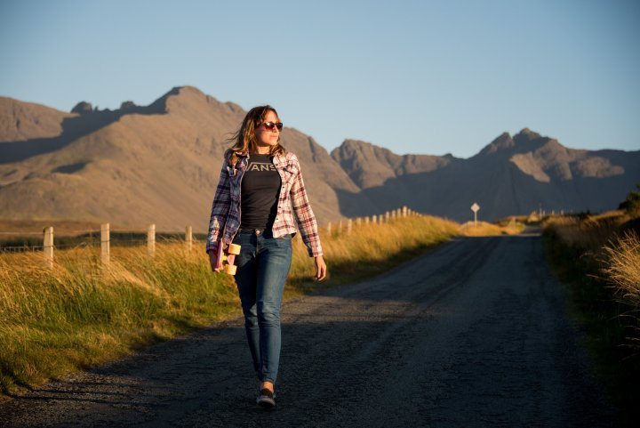 17 Easy Ways to Save Money on Travel - Isle of Skye, Scotland