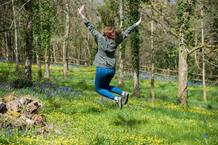Zara Aitken, Passport for Living Travel Blog