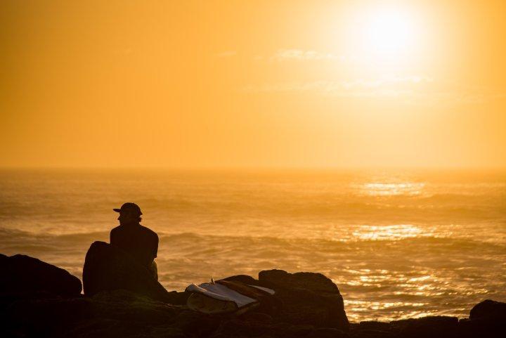 El Cotillo, Fuerteventura - Why I was wrong about Fuerteventura