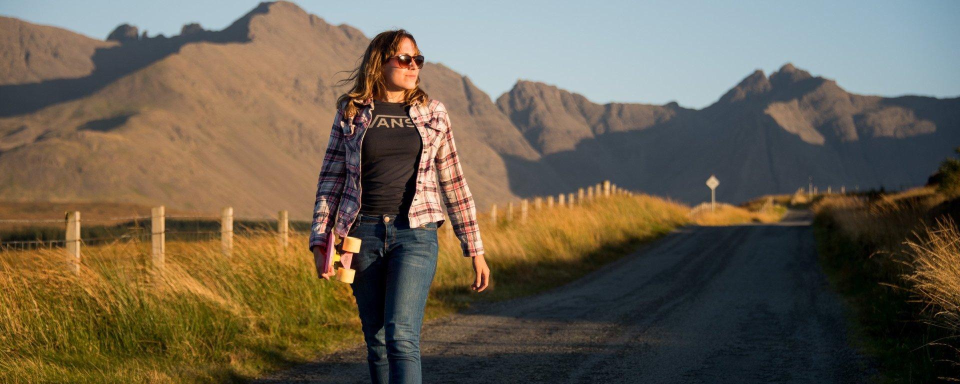 15 Epic Destinations for Solo Female Travel