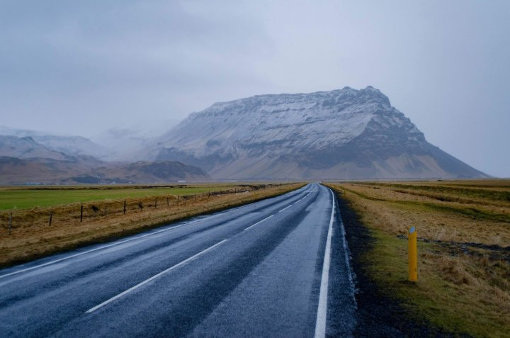 10 Awesome Things to do in South Iceland