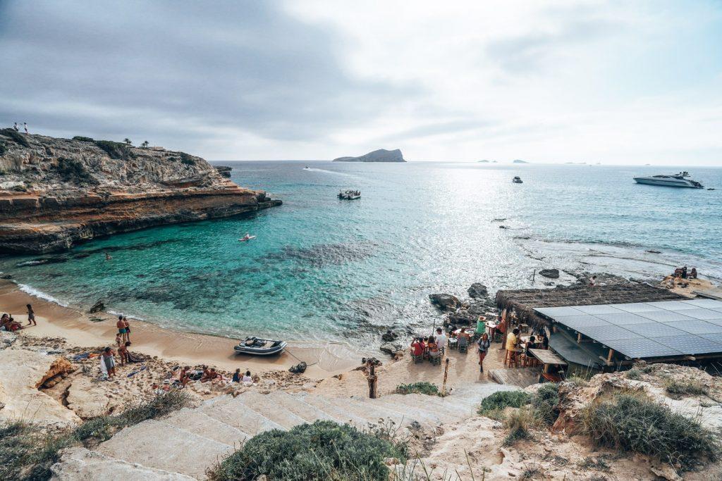 Que ver en la Isla Ibiza