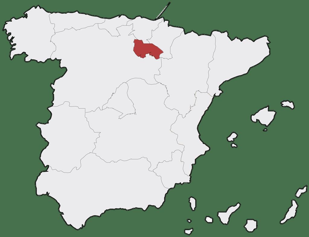 restricciones covid en La Rioja