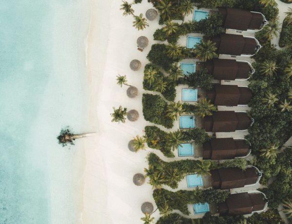 fushifaru maldivas