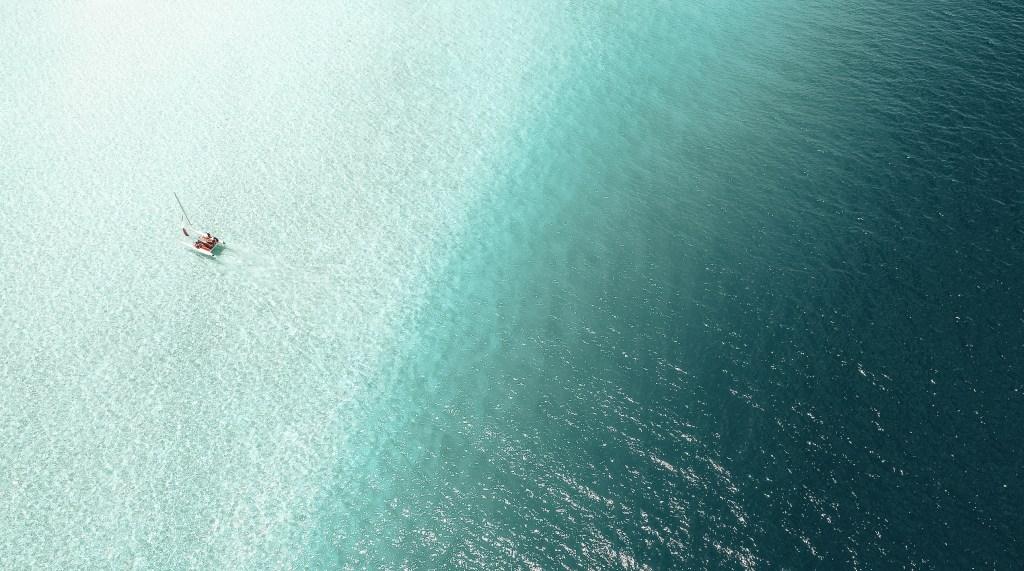 playa hulhumalé maldivas