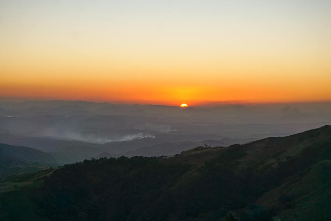 que hacer en Monteverde Costa Rica