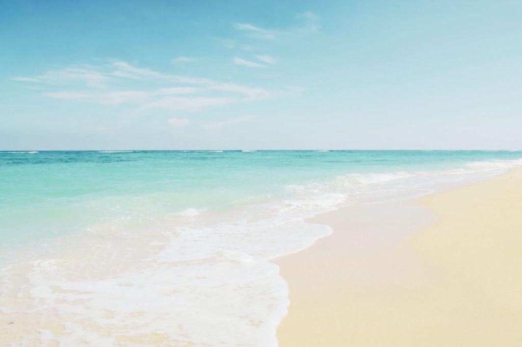 Playa Managua Cuba