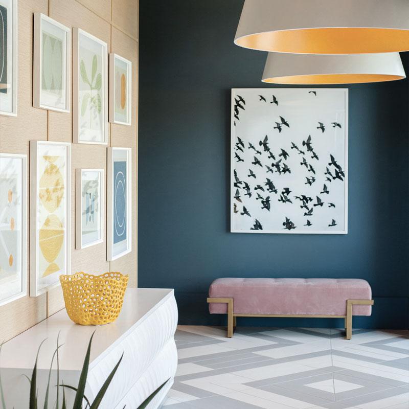 Winter Park Real Estate Home Design Passport Luxury Guides