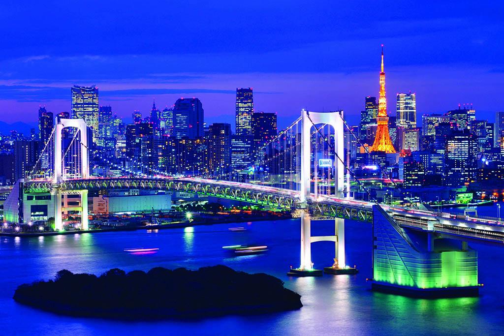 Image Result For Tokyo Toilet