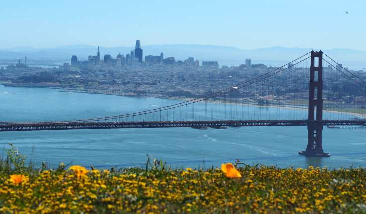 San_Francisco_from_the_Marin_Headlands_in_March_2019