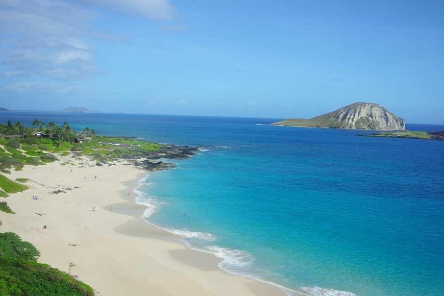 hawaii-975623_1280.jpg