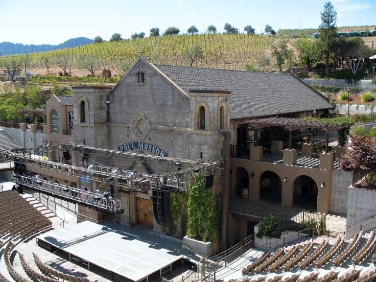 Paul_Masson_Mountain_Winery,_Pierce_Rd.,_Saratoga,_CA_9-23-2012_12-12-19_PM.jpeg