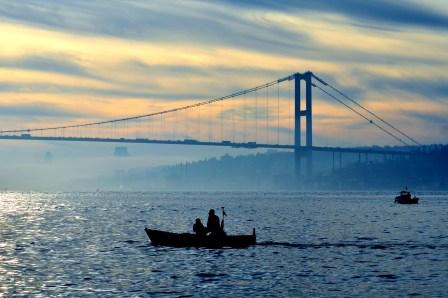 istanbul-3551596_1920