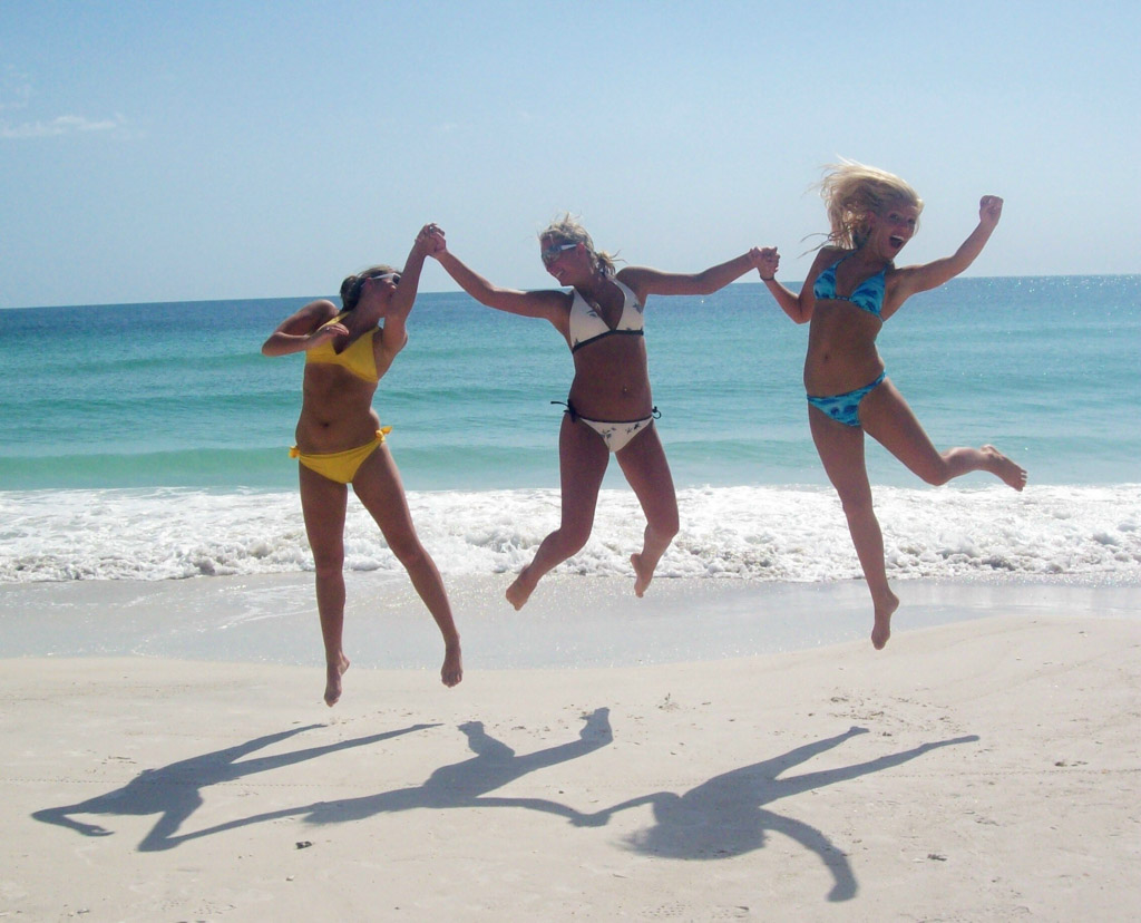 Swingers in anna maria florida Anna Maria swingers - Florida, USA sex contacts for local dogging and swinging
