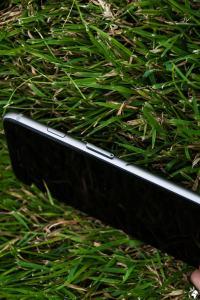 iPhone 6 sim card tray