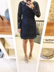 5 Places To Find A Special Occasion Dress Quickly