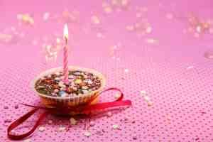 birthday-wish-for-myself