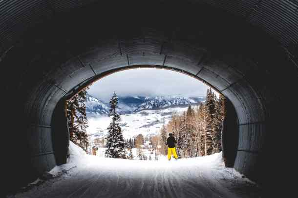 best-places-to-go-skiing