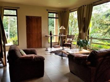 Casa Mia, Monteverde, Costa Rica