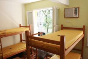 republica hostel1
