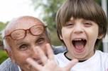 iStock_grandpa_glasses