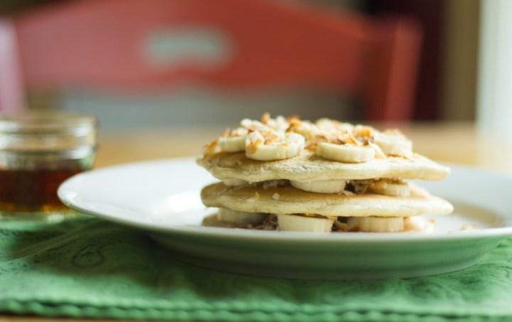 banana-coconut-stuffed-pancakes-4